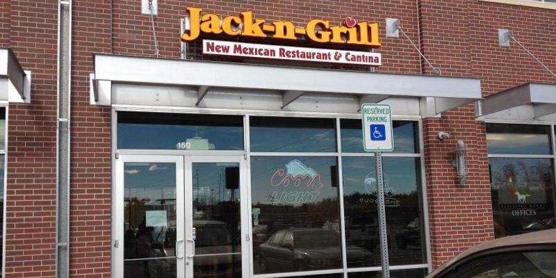 Jack-N-Grill-800x400