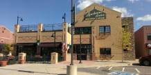 Lansdowne Arm Bistro Highlands Ranch