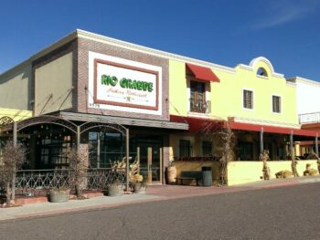 RIo Grande Mexican Restaurant Lone Tree
