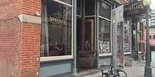 Ophelia's Electric Soapbox Denver