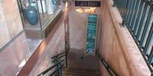 Russell's Smokehouse Denver