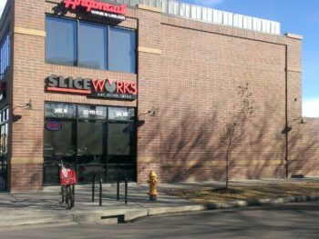 Sliceworks Denver