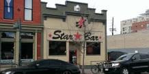 Star Bar Denver