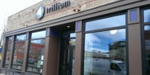 Trillium Denver