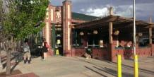 Whittier Pub Denver