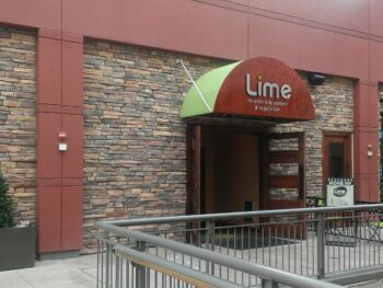 Lime Denver