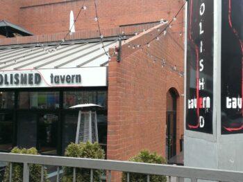 Polished Tavern Denver