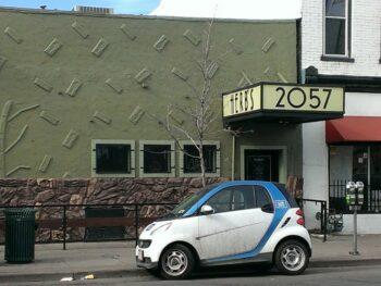 Herb's Denver