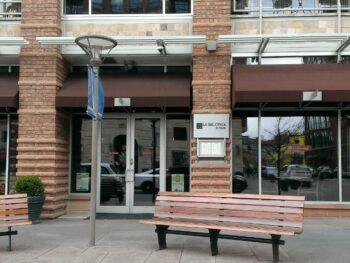 La Bilbioteca Denver