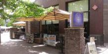 Little India Restaurant Lakewood