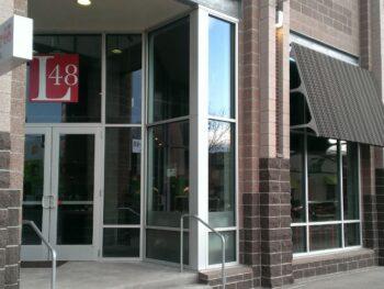 Lower48 Kitchen Denver