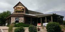 Pifler's Sports Tavern Lakewood