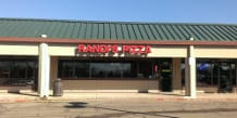 Randi's Pizza Arvada