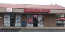 Sideways Arvada
