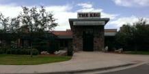 Keg Steakhouse Lakewood