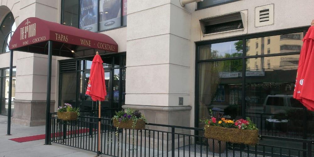 9th Door dENVER & The 9th Door Specials u2013 Capitol Hill Denver Happy Hours