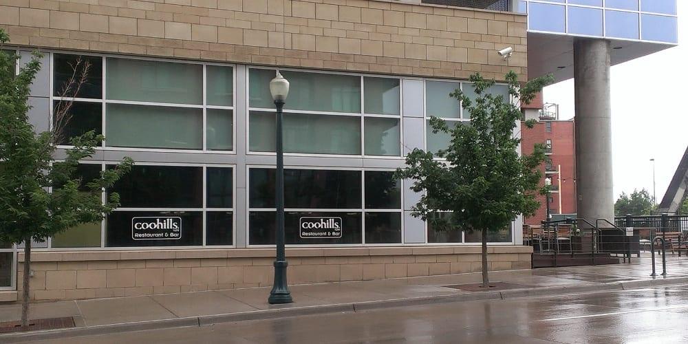 Coohills Denver