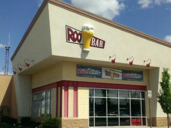 Roo Bar Denver