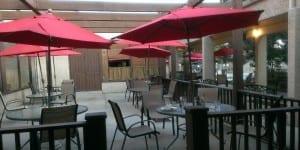 Wood River Restaurant Denver