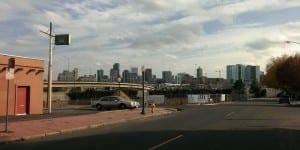 Zitro City View Tavern Denver