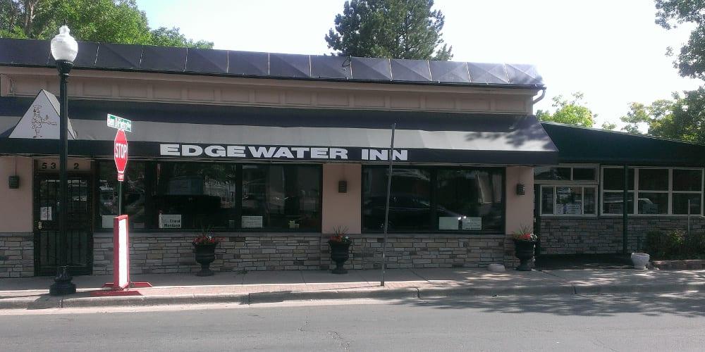 Edgewater Inn Edgewater