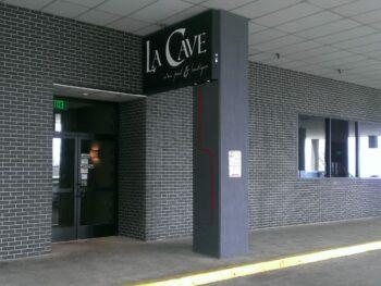 La Cave Lakewood