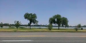 Lakeview Lounge Sloans Lake