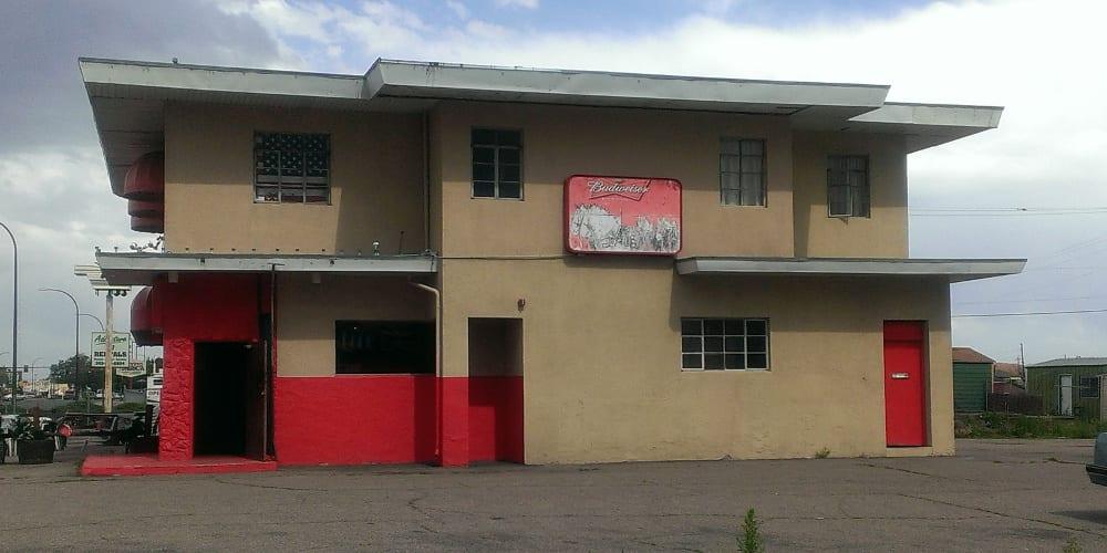Red Coach Inn Lakewood