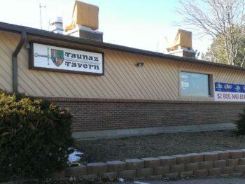 Taunaz Tavern Arvada