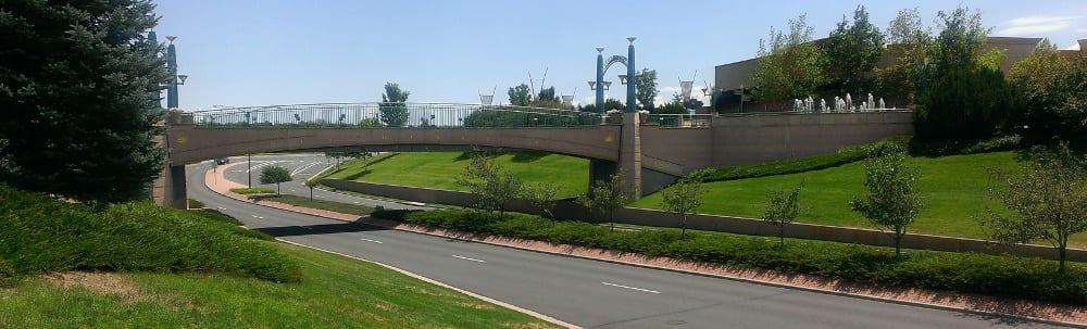 Westminster Promenade Colorado