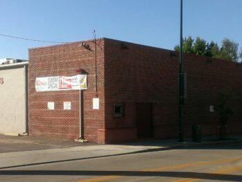 Elitch Lanes Denver