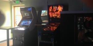 Miss Jiff Tavern Games