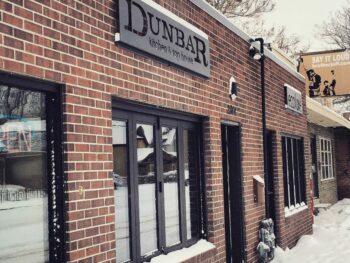 Dunbar Kitchen Taphouse Denver