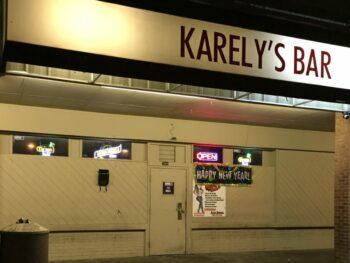 Karely's Bar Denver
