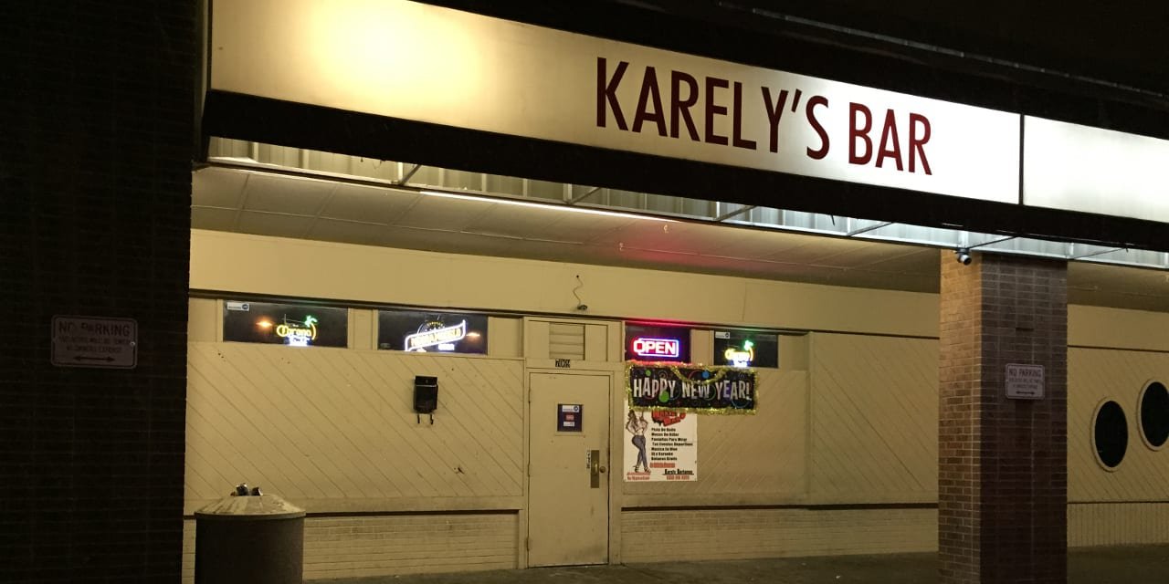 Karely's Bar Denver