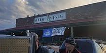 Rockin' R Bar Denver
