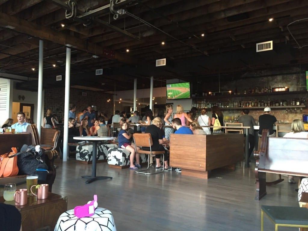Avanti Food Amp Beverage Specials Highlands Denver Happy Hours