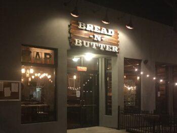 Bread N Butter Denver