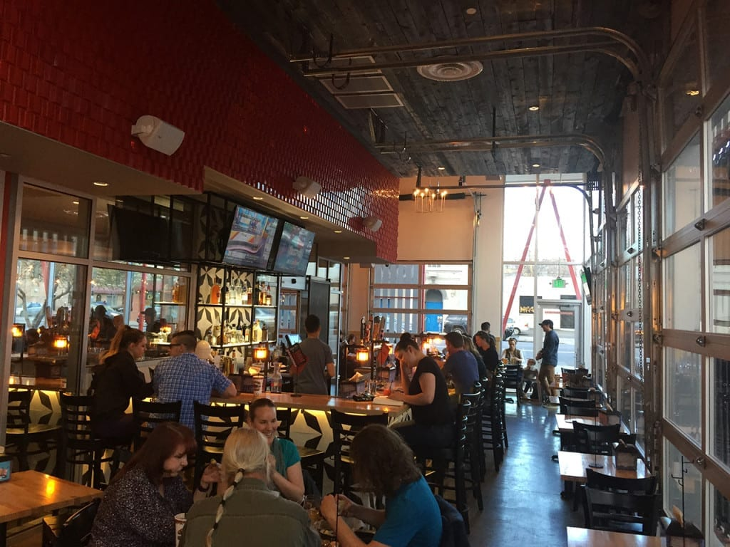 Torchy S Tacos Specials Capitol Hill Denver Happy Hours