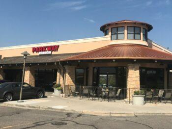 Parkway Bar Grill Aurora