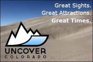 Uncover Colorado Travel Guide