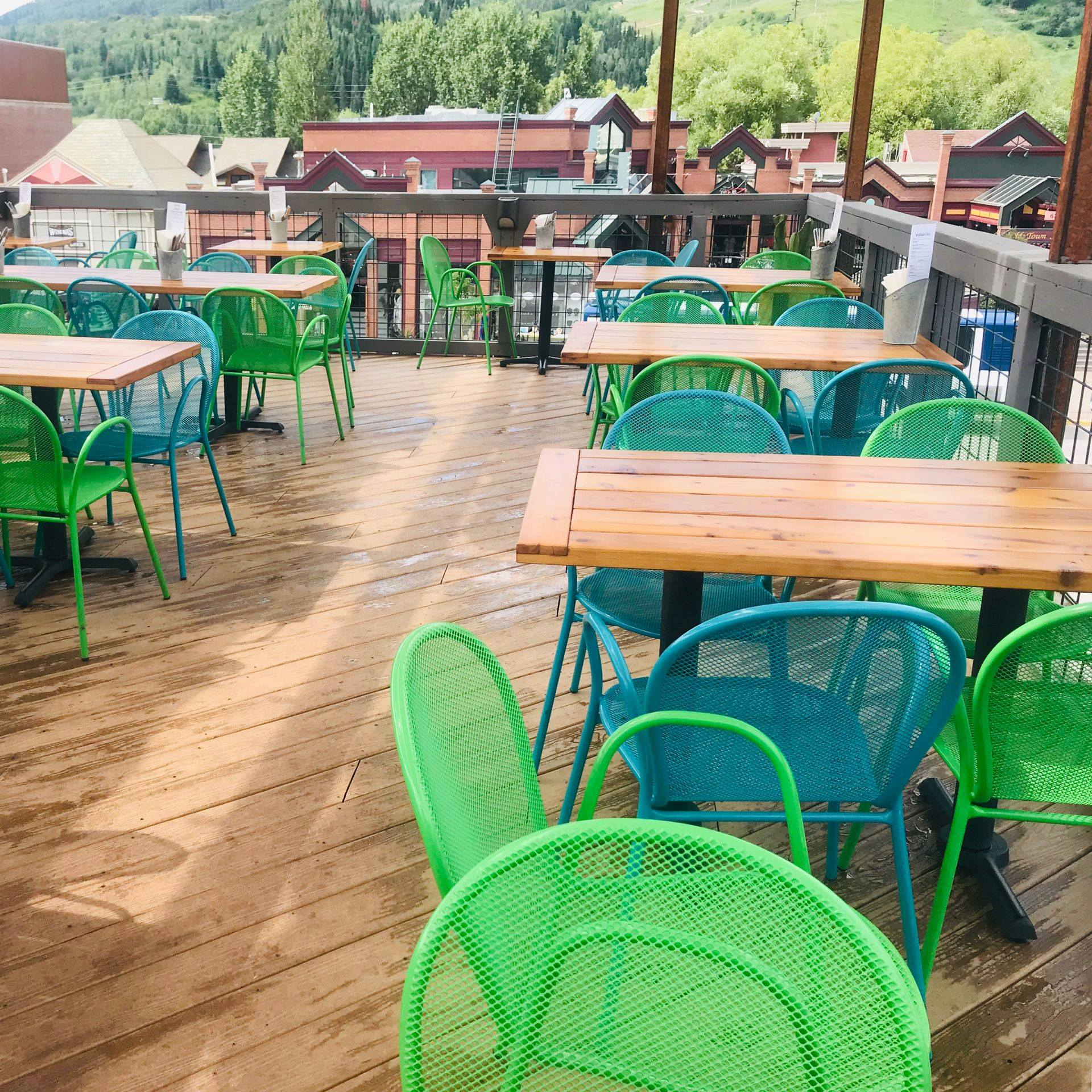 image of salt and lime steamboat springs